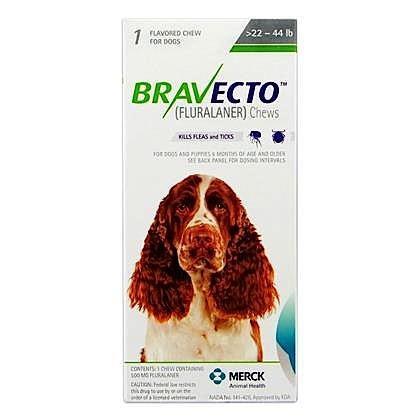 Bravecto_22-44_large