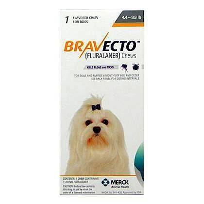 Bravecto_4.4-9.9lbs_large