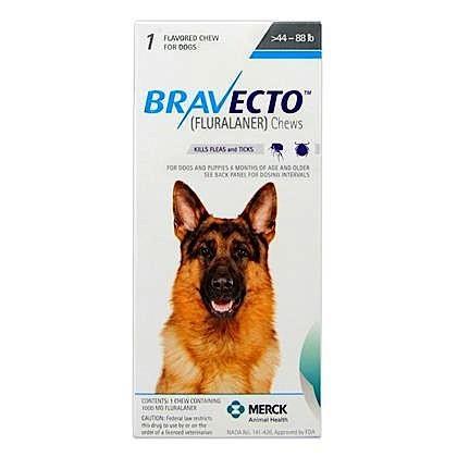 Bravecto_44-88lbs_large