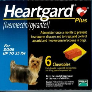 Heartgard_blue_large_d5f6faed-4f83-45c9-ae98-330fdbc1cc88_large
