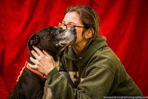 hsmc-perros-abrazos