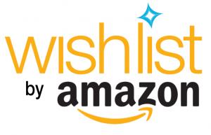 Haga clic en la imagen para ir a la Lista de Deseos de la HSMC en Amazon.