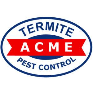 logo-acme-termite