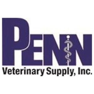logo-penn-vet-supply