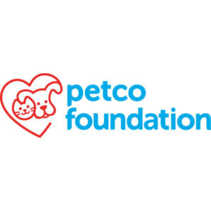 logo-petco-foundation
