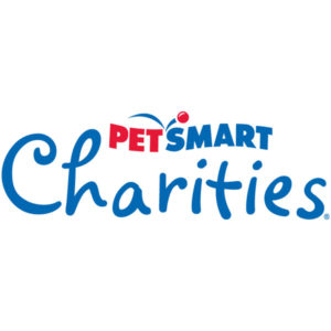 logo-petsmart-charities