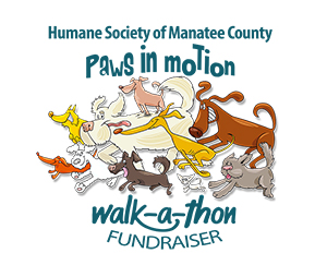 paws in motion logo smallest